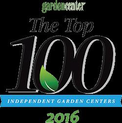 top 100 logo 2016