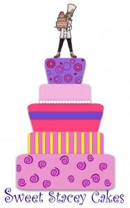 logo_sweetstaceycakes