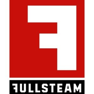 fullsteam logo