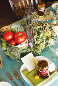 http://blog.hwtm.com/2012/11/stunning-rustic-farm-to-table-bridal-shower/