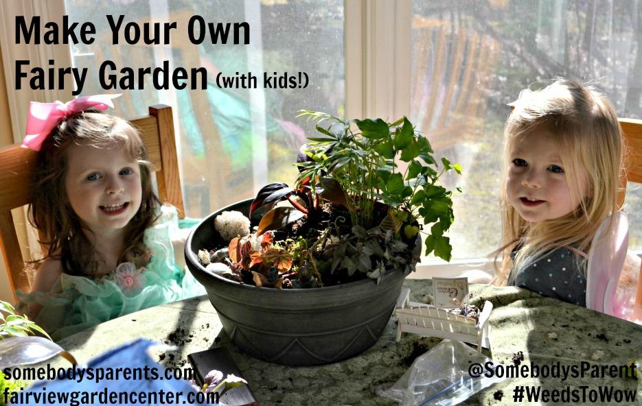 Make-Your-Own-Fairy-Garden-