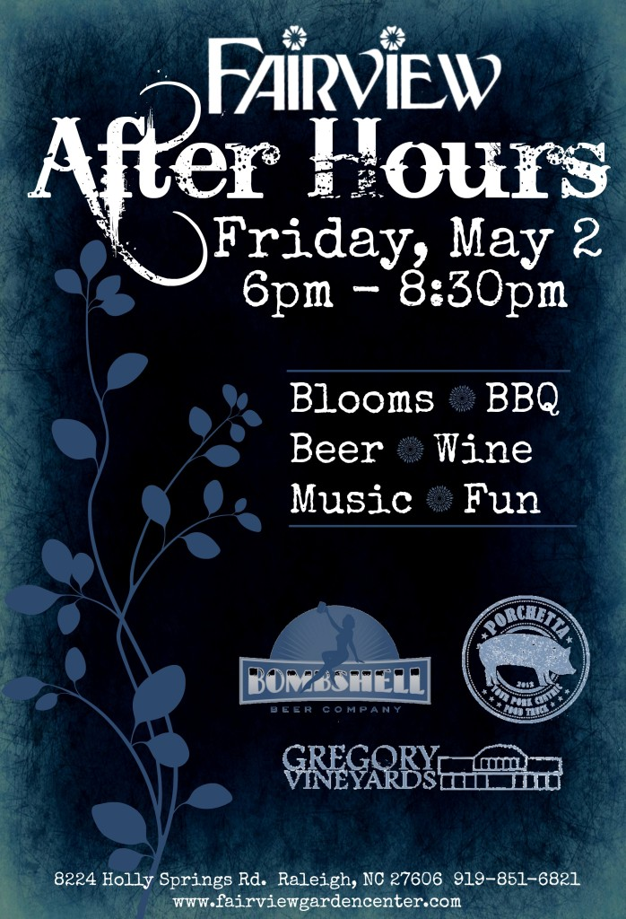 After Hours Spring 2014 Poster1