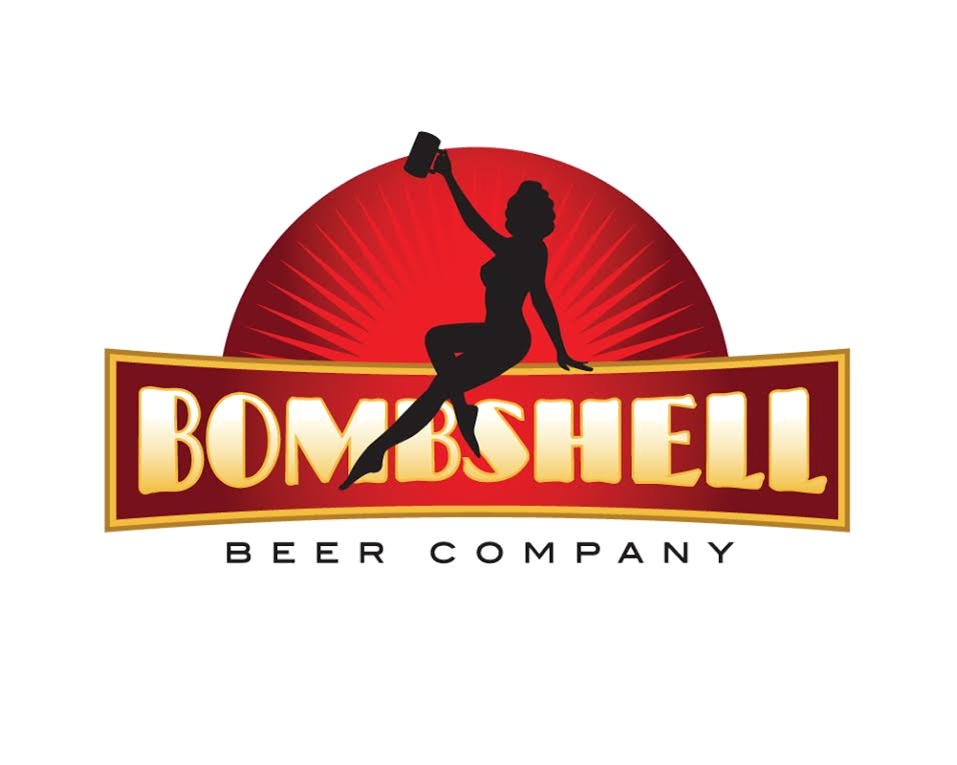 bombshell trans