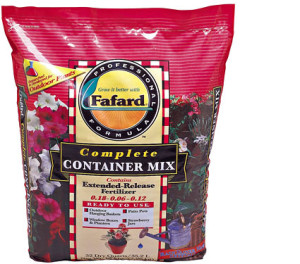 fafard-complete-container-mix-in-red-bag