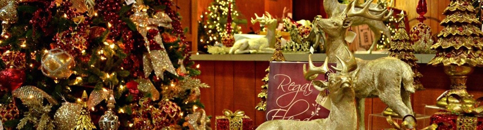 Gift shop raleigh nc garden gifts nc home decor - Home decor stores raleigh nc model ...