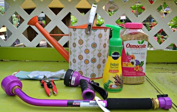 Craigslist Garden Tools Raleigh Nc