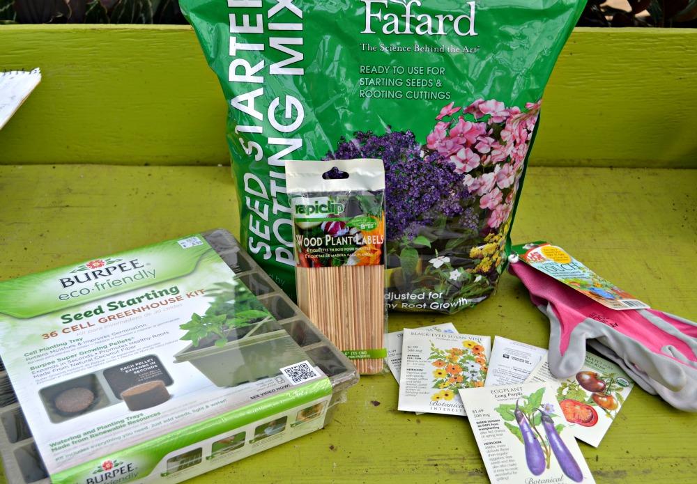 Seed-Starting-Essentials