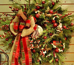 old-fashion-wreath