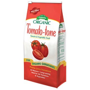 web_espoma-tomato_tone