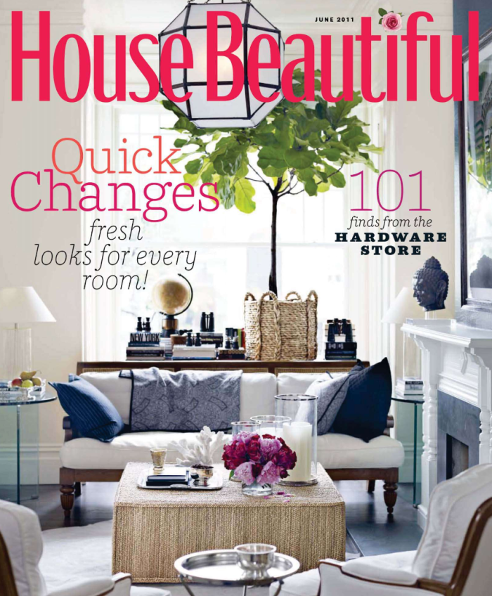 house-beautiful-cover-fiddle-leaf-fig