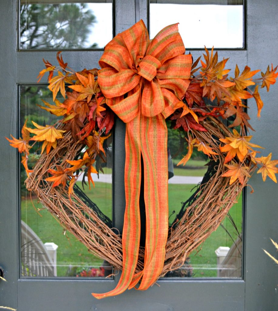 fall-front-3-wreath