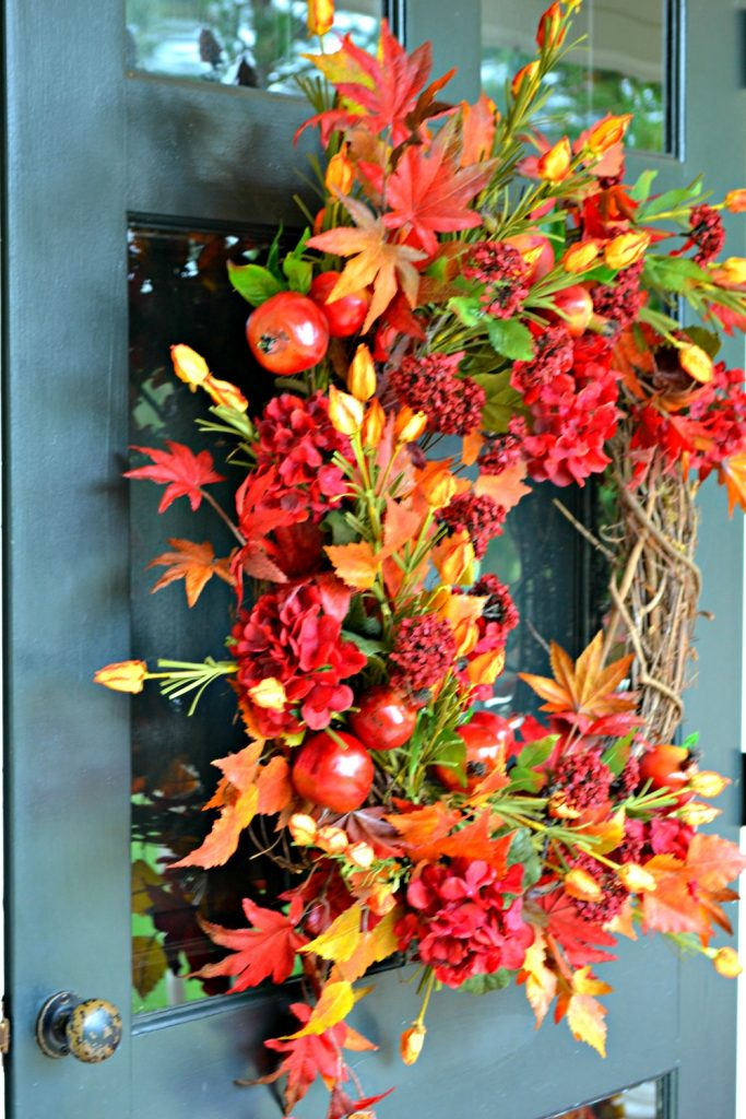 front-front-2-wreath