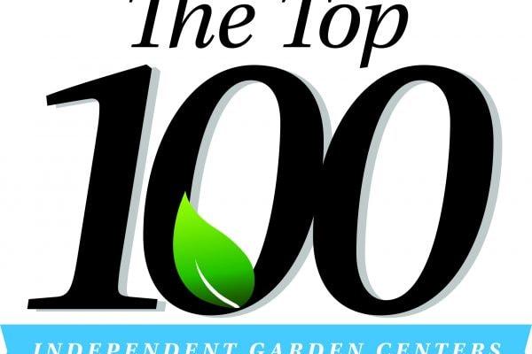 top_100_logo_2016_hi-res