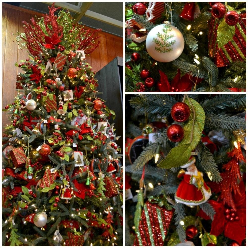 christmas-cheer-collage