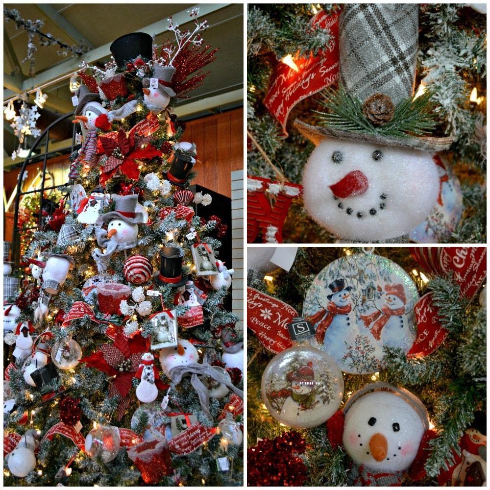 snowman-fun-collage